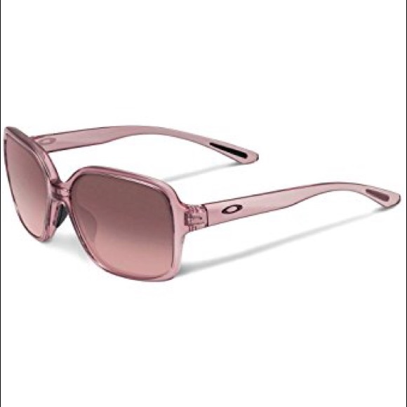 0df62e4878 Oakley Proxy sunglasses Rose Quartz Custom Lenses
